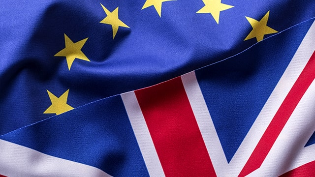 Britains Influence Over the European Union