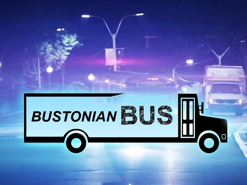Bustonian Business Plan